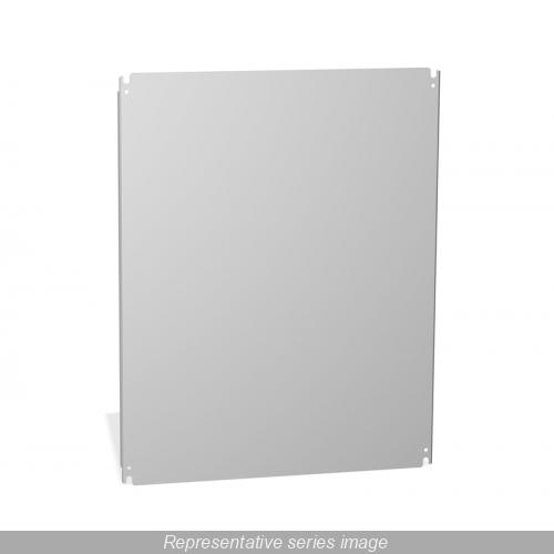 EP6036 HMND PANEL F/60X36 ENCLOSURE