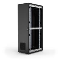 NEMA Industrial Rack Cabinets