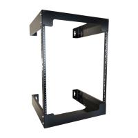 Rack Mounting Solutions - Hammond Mfg