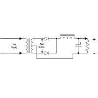 Design Guide For Rectifier Use