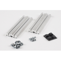 1402-9H - 1402 Series Replacement Hardware Kit