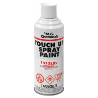 Touch-Up Spray Paint
