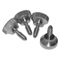 Large Head Thumb Screw