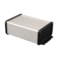 Watertight Extruded Aluminum Enclosures