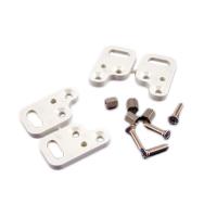 1554FT-XY - 1554 / 1555 Series Foot Kit