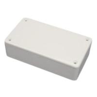 HAMMOND IP65 60 mm Small RP1015C 65 mm ABS Plastic Enclosure 27.94 mm
