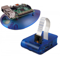 Products For Raspberry Pi