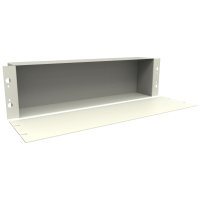Rack Mount Enclosure Panel