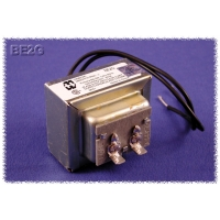 Class 2 Energy Limiting Small Box Mount