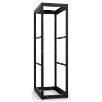Server Cabinets - Hammond Mfg