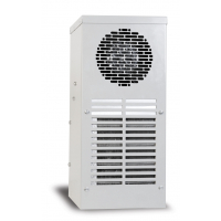 climatiseur int rieur de 900 1300 btuh s rie dts hammond mfg. Black Bedroom Furniture Sets. Home Design Ideas
