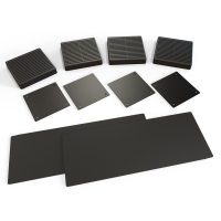 Wall Rack Cabinet Sealing and Filter Kit