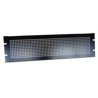 Perforated Steel Rack Panel