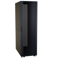Bon Economy Server Cabinet