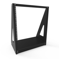 Desktop 2-Post Rack