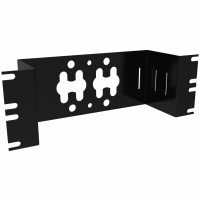 Vertical Manager Rack Spacer Bracket