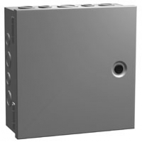 Type 1 Security Wall Box