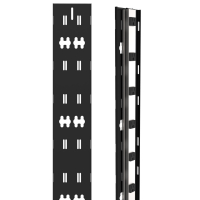 Vertical Cable Tray