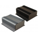 Heat Dissipating Extruded Aluminum Enclosures