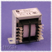 Low Voltage Chassis Mount