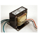 Low Voltage, Filament High Current, Chassis Mount