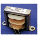 Current Transformer Small Current