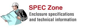 SPEC Zone