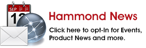 Hammond News