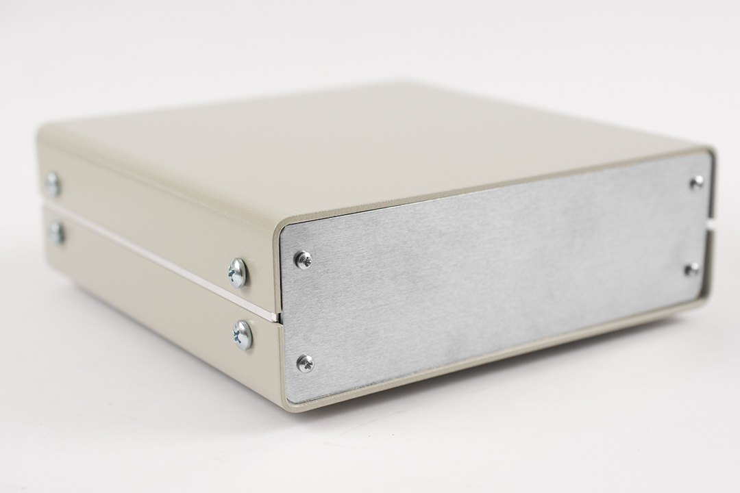 1402D - 1402 Series Enclosures