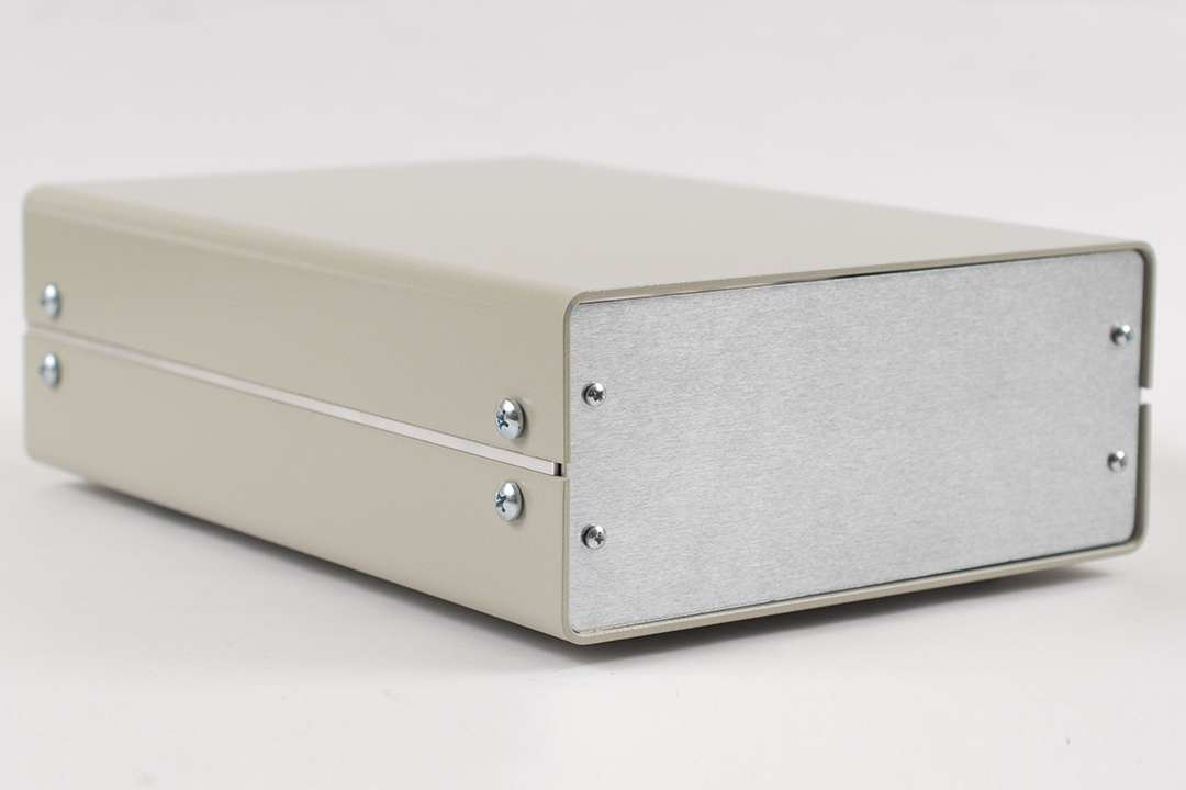 1402F - 1402 Series Enclosures