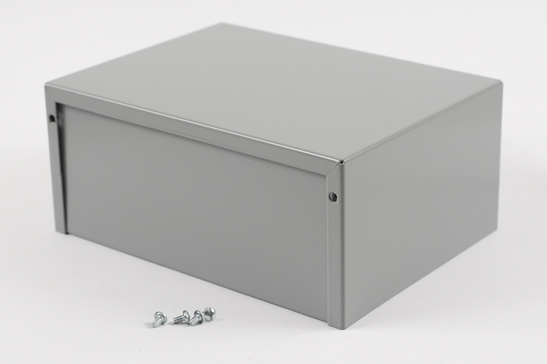 1411R - 1411 - 1412 Series Enclosures
