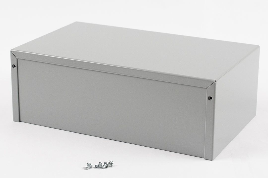 1411U - 1411 Series Utility Enclosures