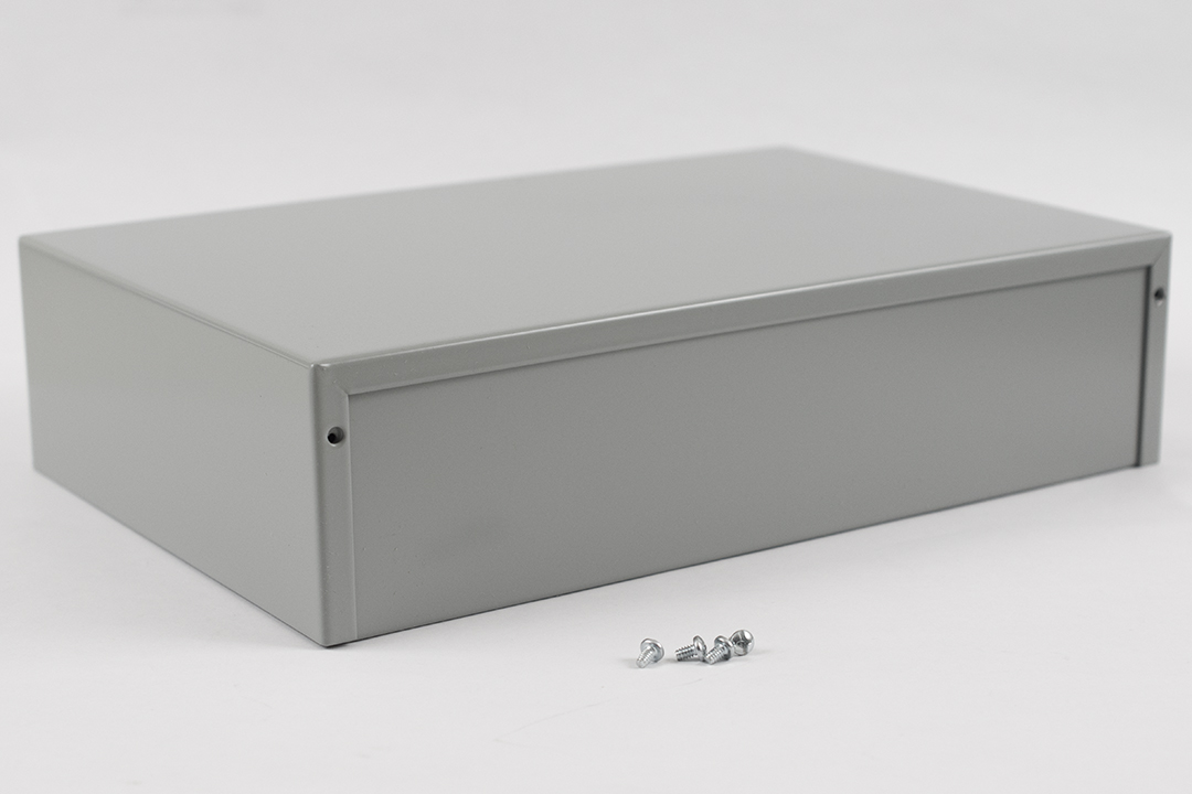1412V - 1412 Series Utility Enclosures
