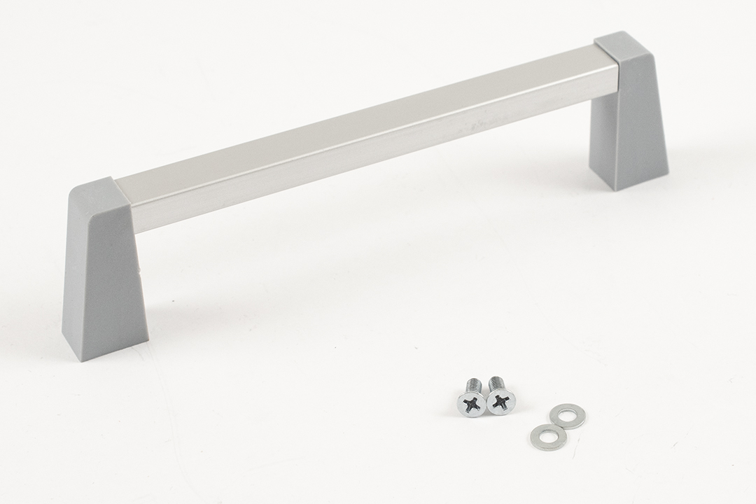 1427WGC - 1427 Series CHassis Handles