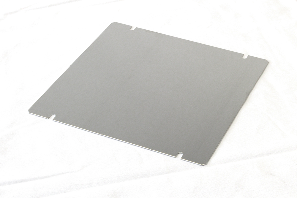 1434-77 - 1444 Series Chassis Bottom Panel