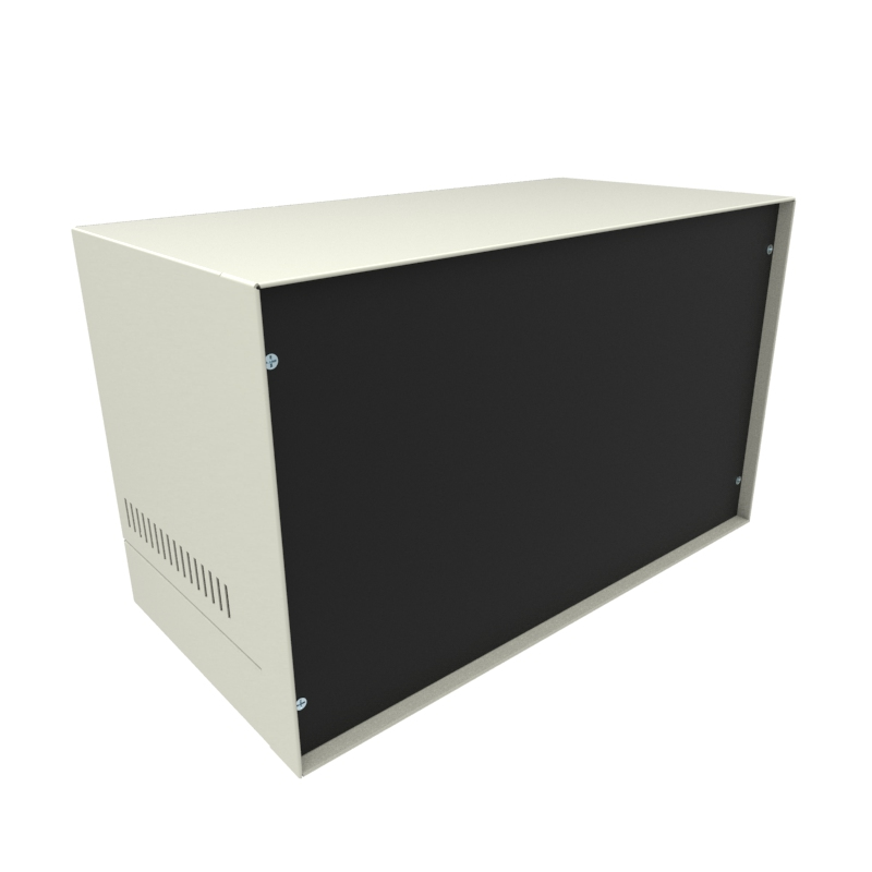 1452PG9 - 1452 Series Enclosures