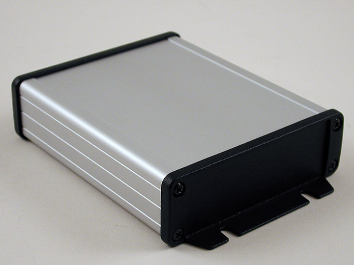 1457L1202 - 1457 Series Enclosures