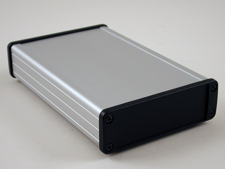 1457L1601 - 1457 Series Enclosures