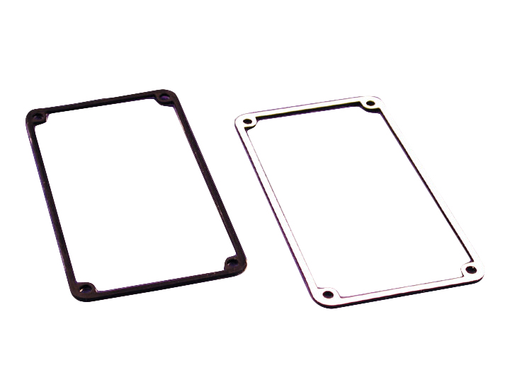 1590QGASKET - 1590 Series Enclosures Sealing Kit