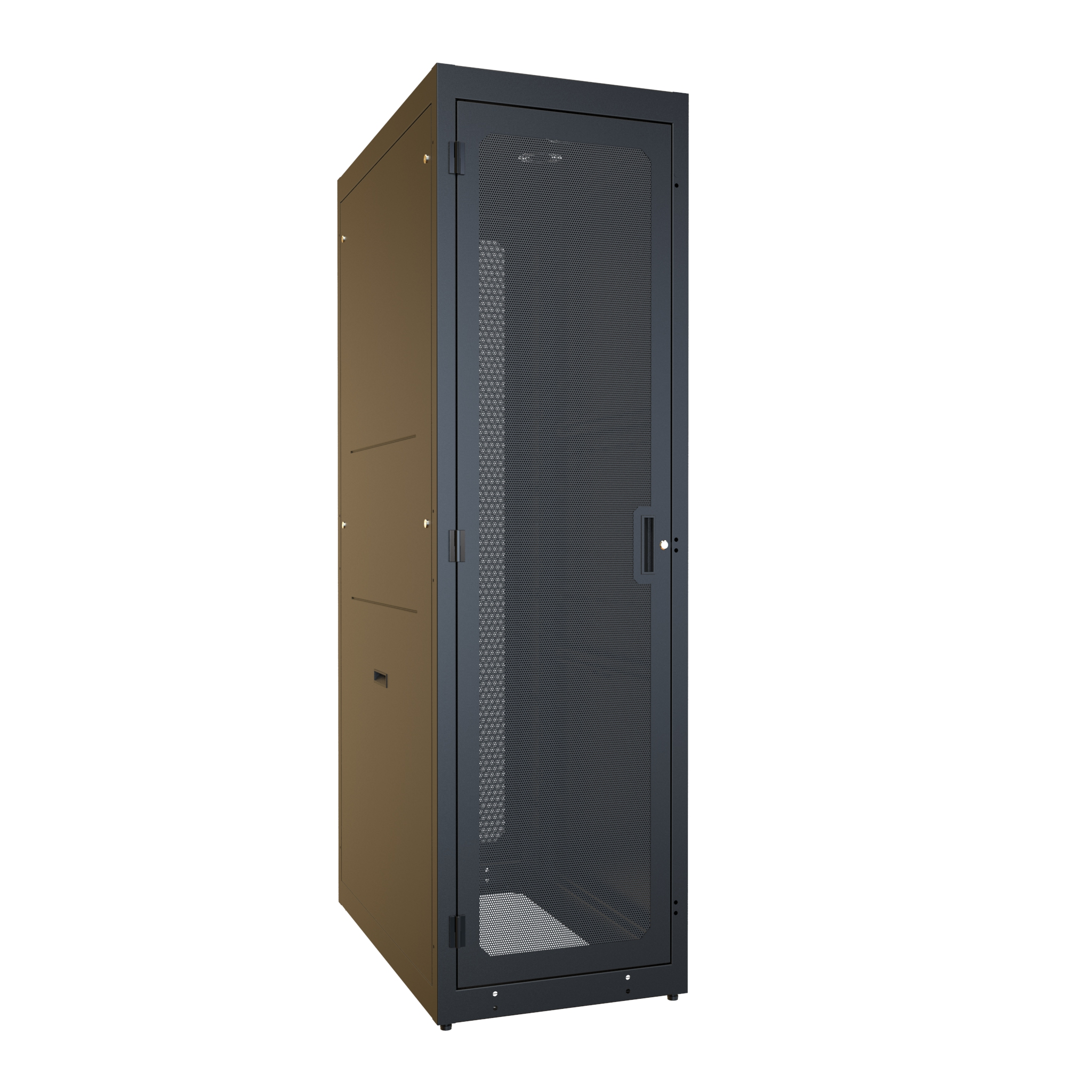 monel server cabinet zoom type communication pro rack nsr nps p proof dust products he cabinets