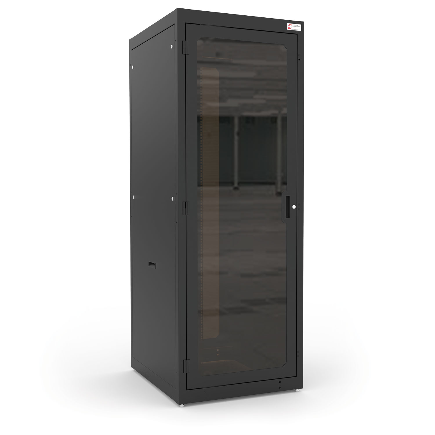 small rack network furniture equipment mounted computer enclosed shelf server and cabinet racks cabinets wall it lockable mount home enclosure