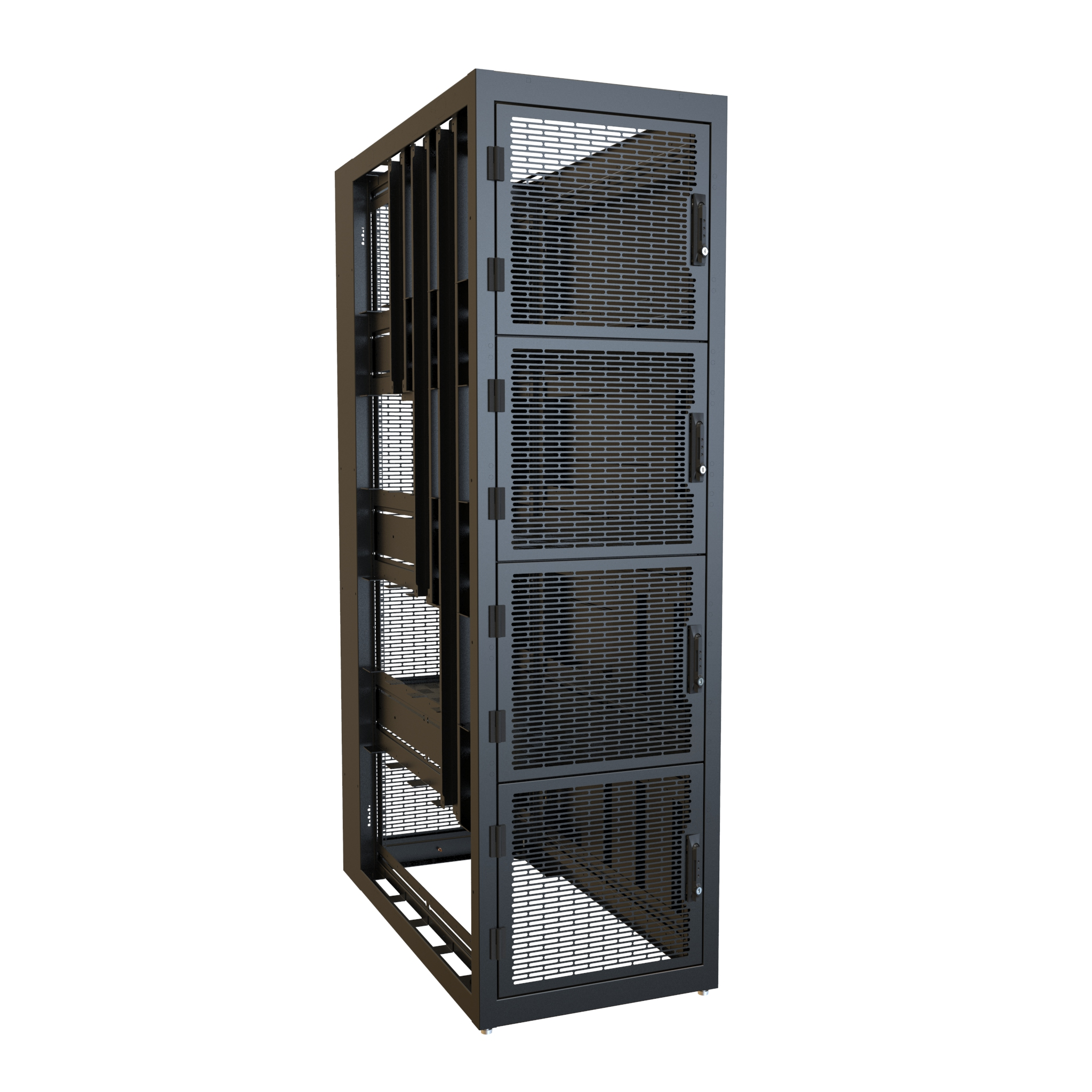 of cabinet rack photo x server orion air amazing att design conditioned