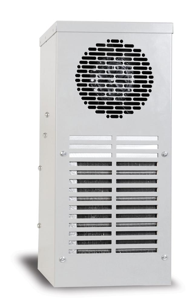 900 1300 Btu H Indoor Air Conditioner Dts Series Hammond Mfg
