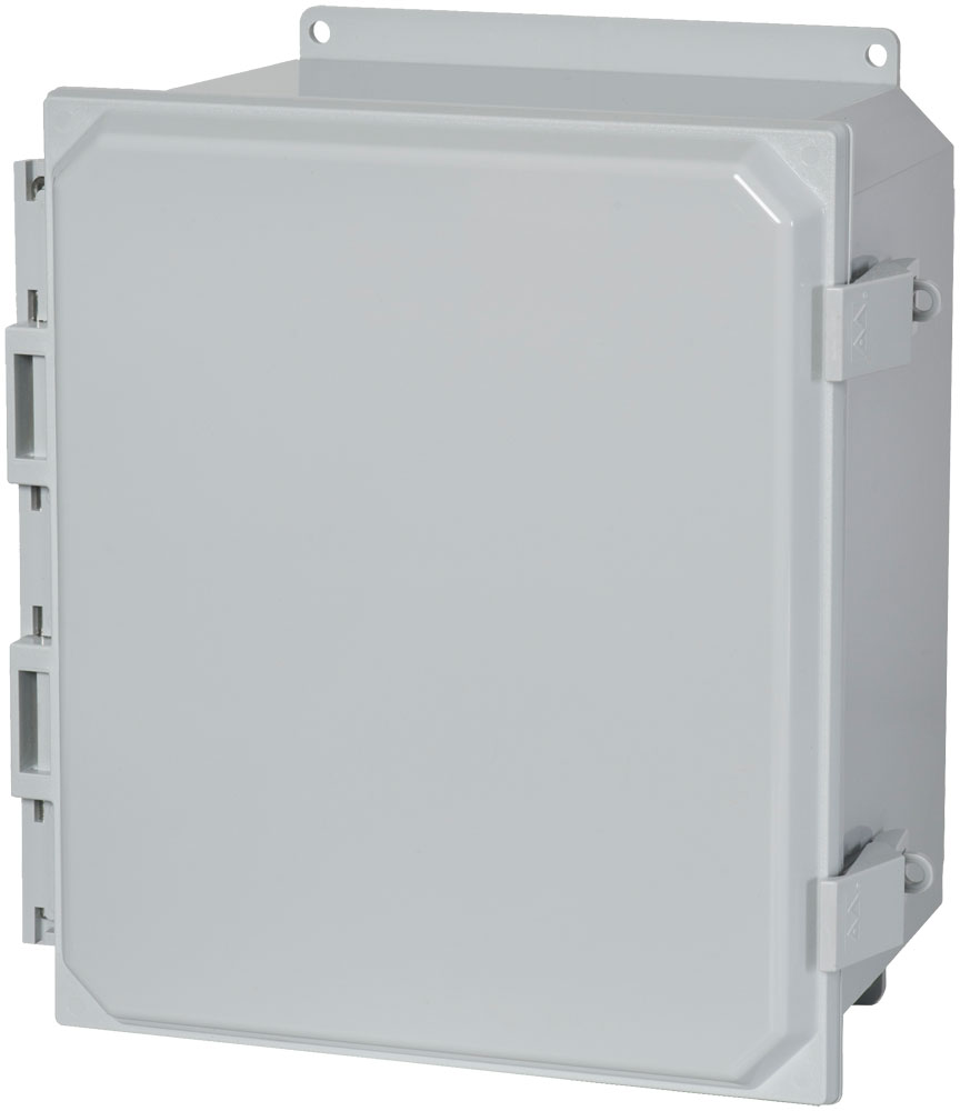 Electrical Junction Box Cover Shapeyourminds Com
