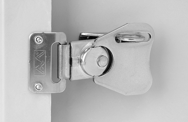 Snap Latch, Snap Latch Suppliers and Manufacturers at Alibaba.com