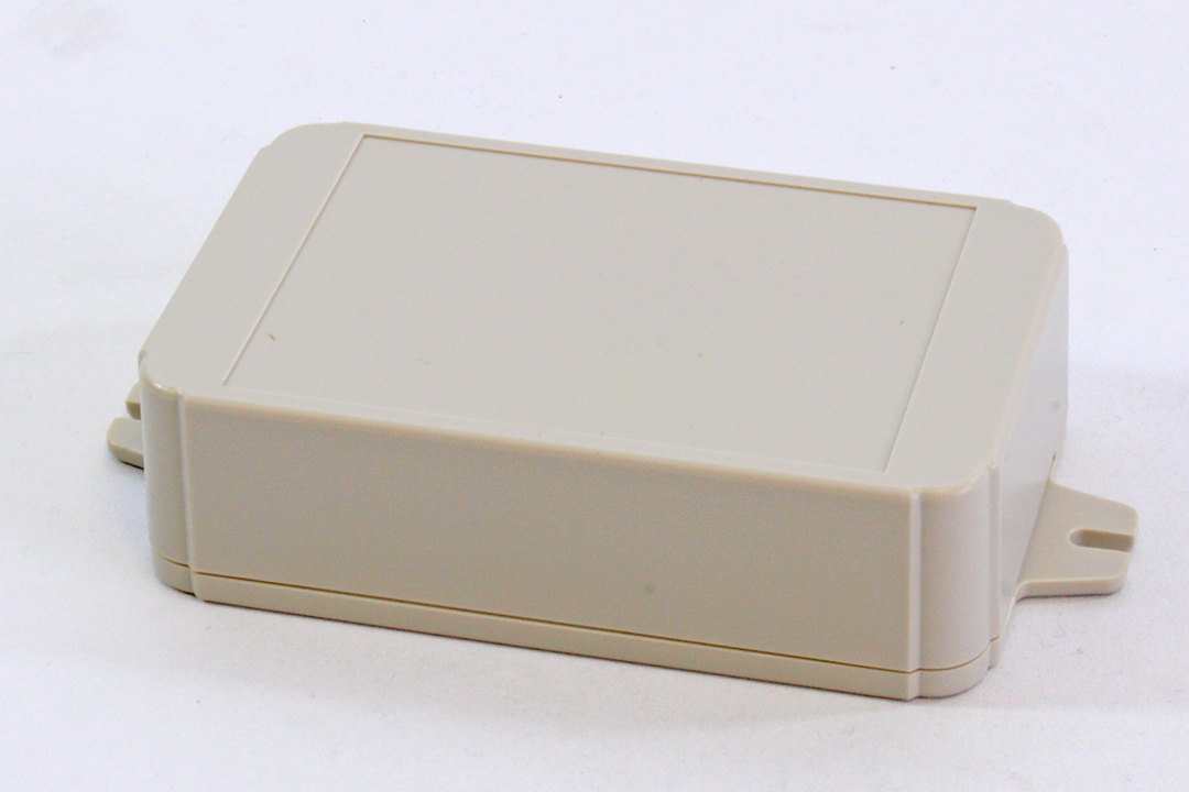 RL6165-F - RL Series Enclosures