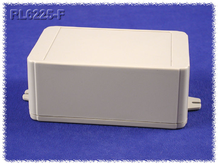 RL6225-F - RL Series Enclosures