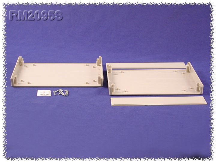 RM2095S - RM Series Enclosures