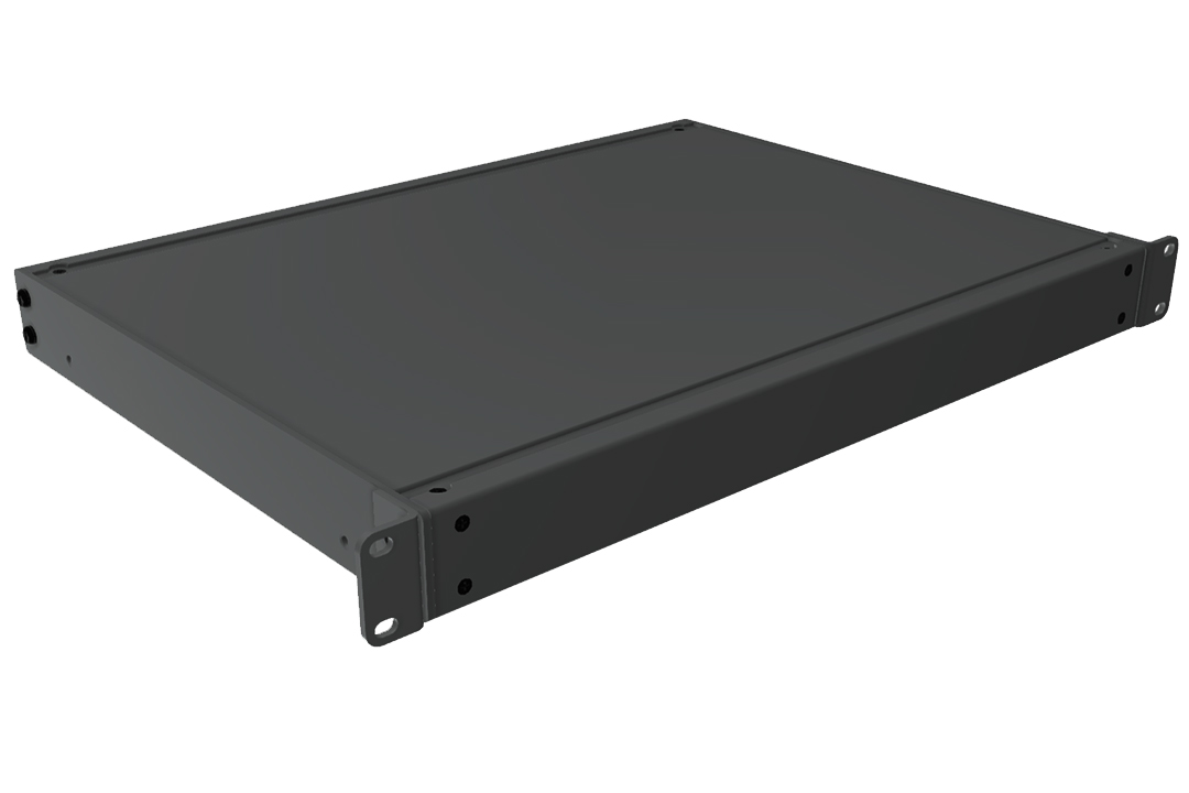 RMCS190113BK1 - RMC Series Rack Mounted Enclosures