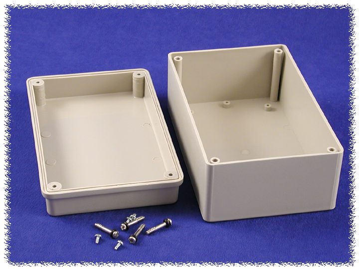 RS5305S - RS Series Enclosures